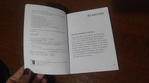manual de consulta para estágio em emgermagem.2007- yendis