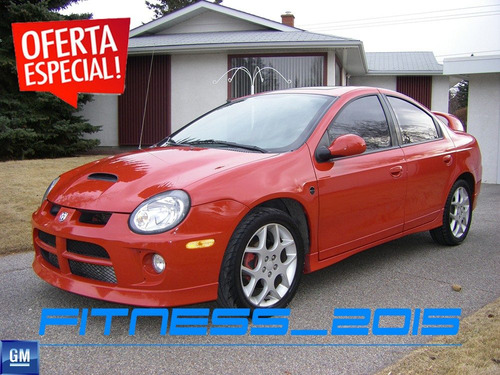 manual de despiece  dodge neon 1995 - 2005 catalogo