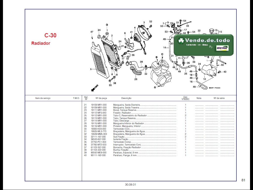 ... Array - manual honda shadow 600 espaol how to and user guide  instructions u2022 rh taxibermuda