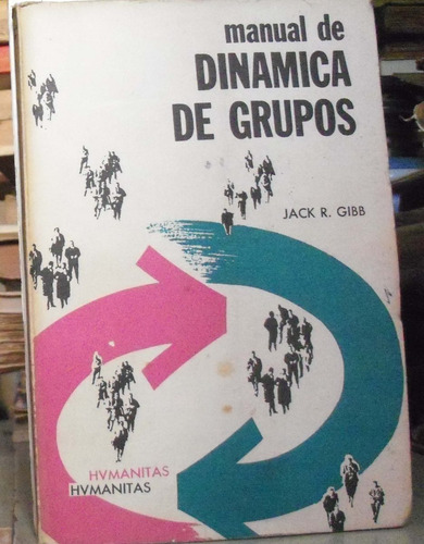manual de dinamica de grupos - jack gibb - hvmanitas 1964 20