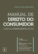 cbc31815a Manual Direito Do Consumidor Pdf no Mercado Livre Brasil