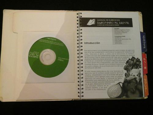 manual de ejercicios para el uso de los programas de video