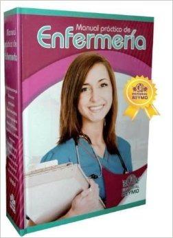 manual de enfermeria reymo
