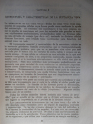 manual de fisiologia y bioquimica.
