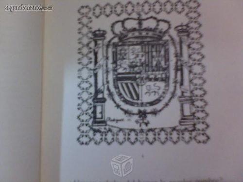 manual de formulas de juramentos para rectores 1 edc