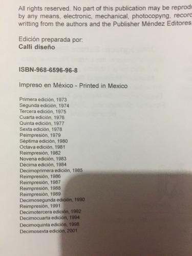 manual de infectología clínica