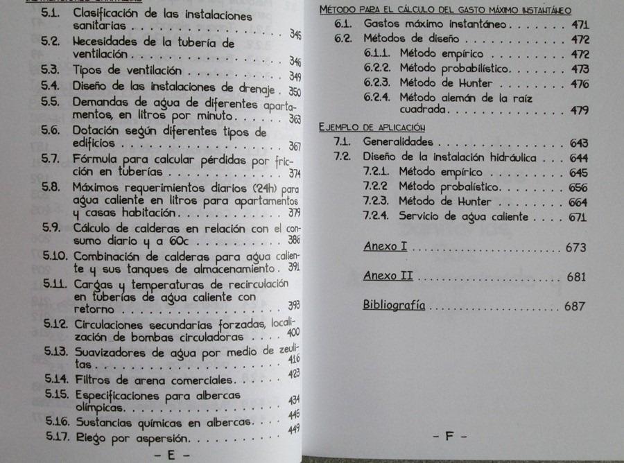 Manual de instalac hidr ulicas sanitarias aire gas for Manual de muebleria pdf gratis
