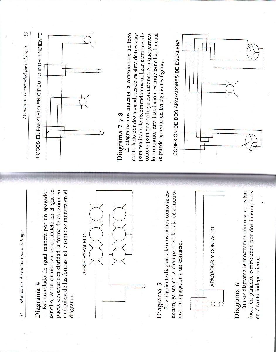 Circuito Fisico : Circuito de rehabilitación físico laboral architecture