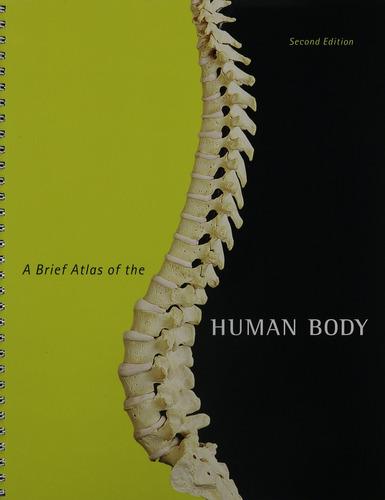 Manual De Laboratorio De Anatomía Y Fisiología Humana, Versi ...
