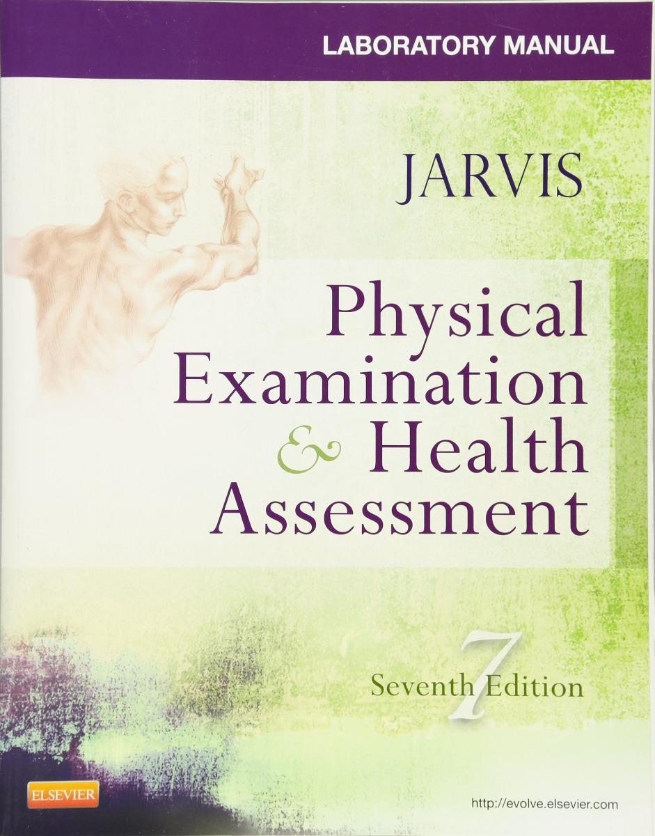 Excepcional Manual De Laboratorio De Anatomía Y Fisiología Sexta ...