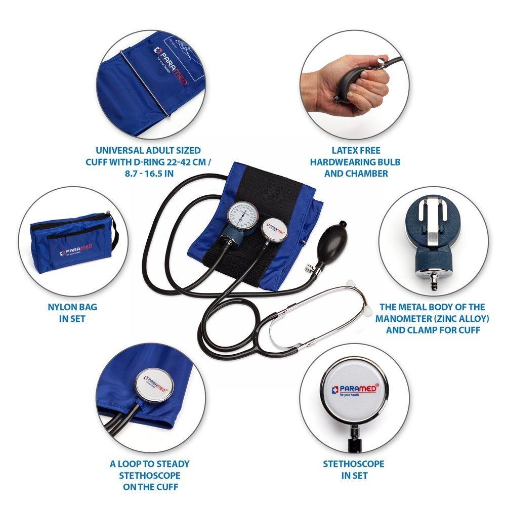 Ocho métodos para facilitar su Tratamiento hipertensión