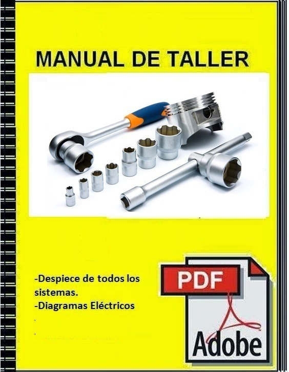 Manual camion mack roll off recolector sobre camion mack rd690 torton rolloff array manual de mantenimiento motores mp7 mp8 mp10 camion mack pdf rh articulo mercadolibre com fandeluxe Choice Image