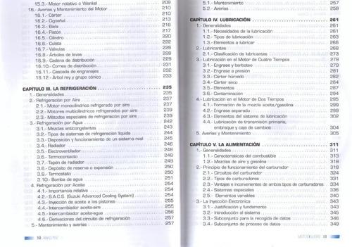 manual de mecánica de motocicletas- arias paz digital