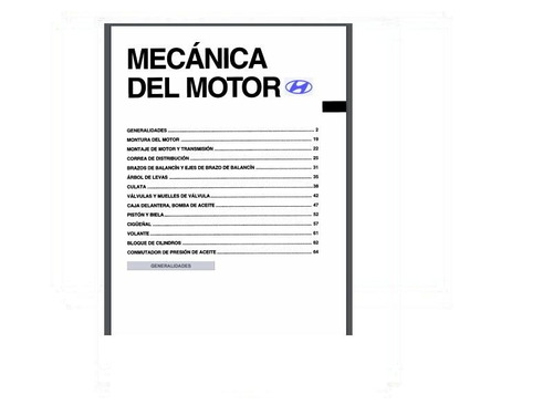 manual de mecánica del motor hyundai accent