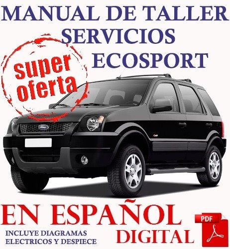 Ford ecosport xls 1. 6/ 1. 6 flex 8v 5p 2005 573117402 | olx.
