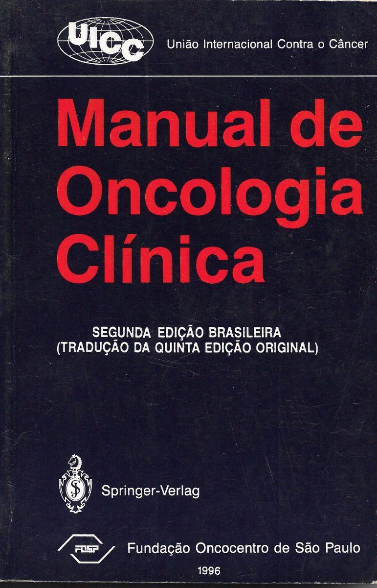 manual-de-oncologia-clinica-d-k-hossfeld