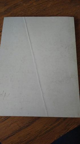 manual de otorrinolaringología. jorge corvera bernardelli.