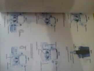 manual de pruebas reguladores modulos automotrices