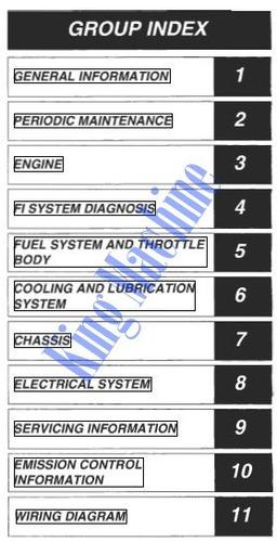 manual de reparacion moto suzuki v-strom dl650 2004 - 2012