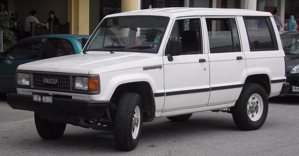 Manual De Reparacion Motor 4zd1 Isuzu Luv 23 10000 En Mercado