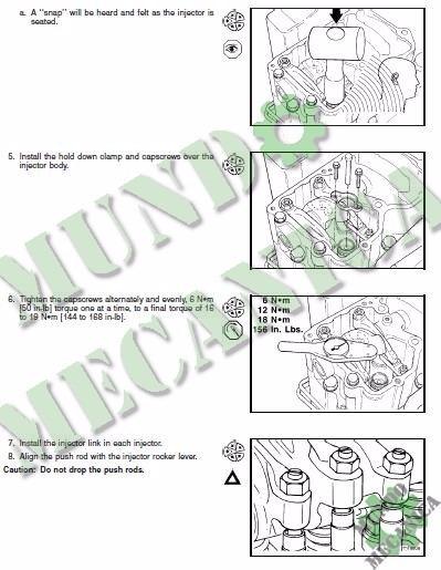 Manual cummins 350 big cam pdf