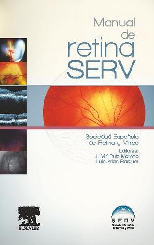 manual de retina serv(libro oftalmología)