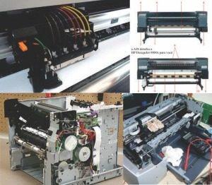 manual de servicio kodak tenemos de todos los modelos