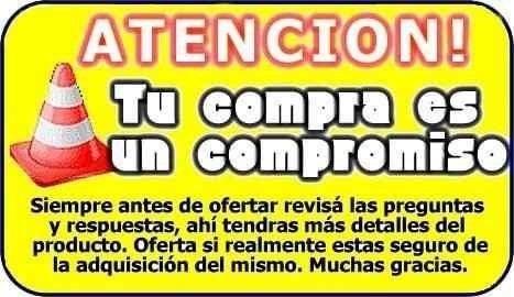 manual de servicio  ricoh aficio 1022/1027 en español