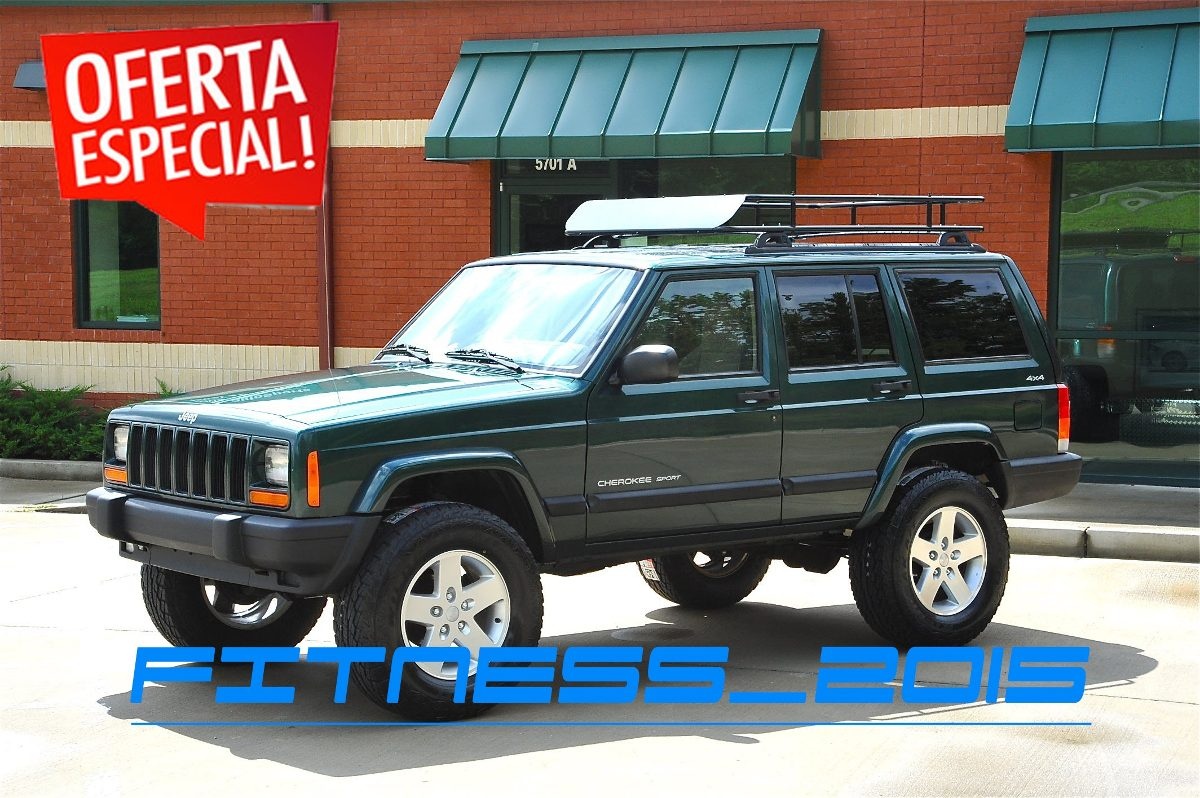 manual de servicio taller jeep grand cherokee xj 1997 - 2001. Cargando zoom.
