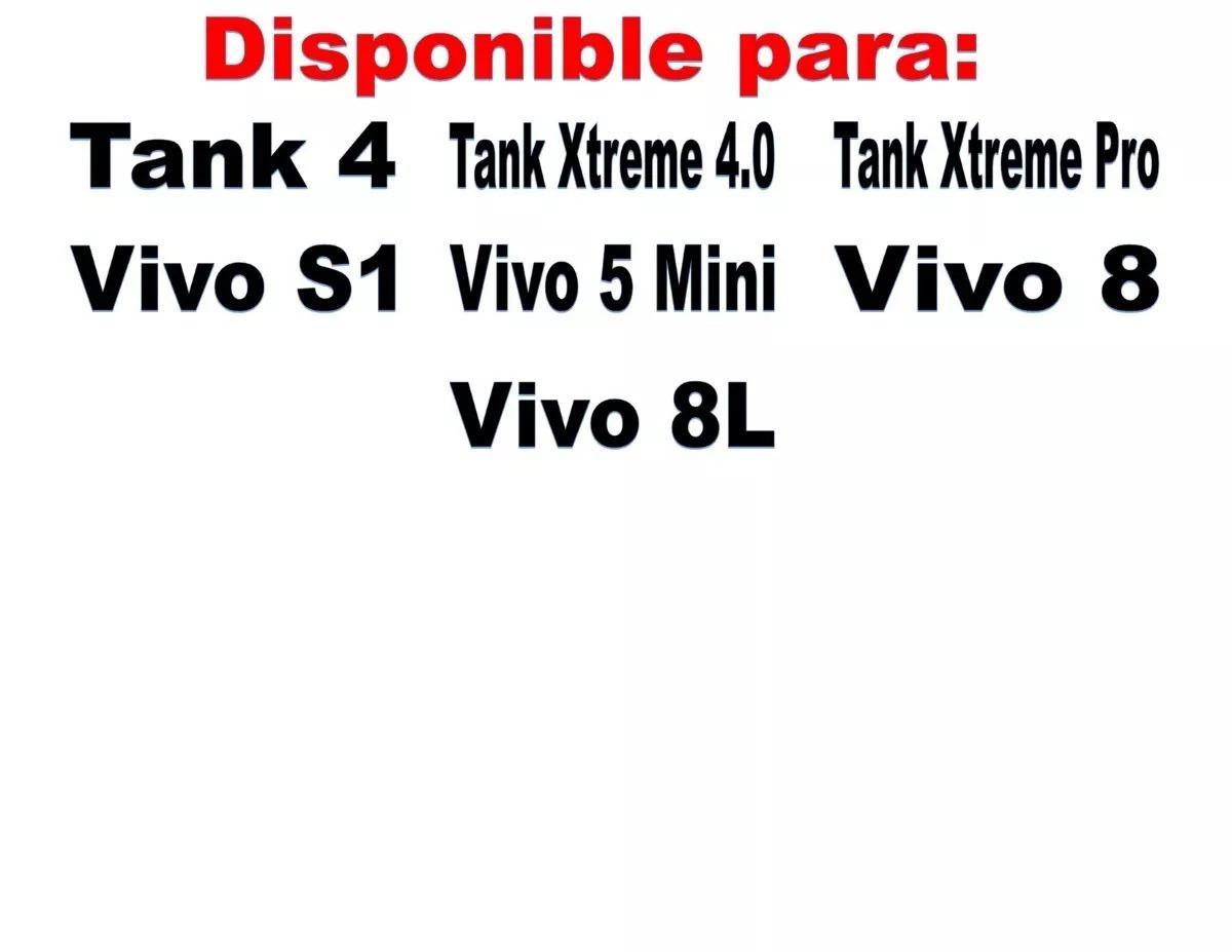 fbf27151712 Manual De Servicio Técnico Avanzado Blu - S/ 3,00 en Mercado Libre