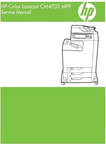 manual de servicio tecnico y de piezas xerox 3550