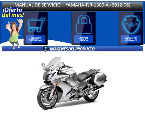 manual de servicio  yamaha-fjr-1300-a-(2012-06)