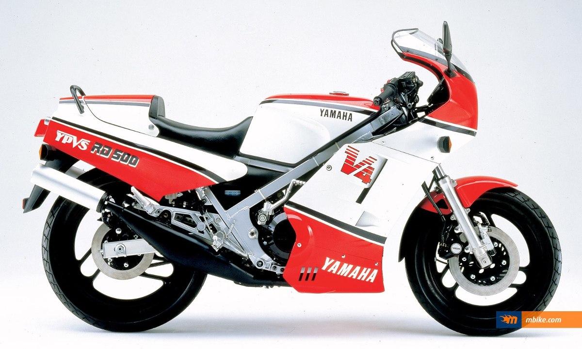 Arthur Fray Manual-de-servico-da-moto-yamaha-rd-500-lc-1984-em-pdf-D_NQ_NP_680221-MLB20718581804_052016-F