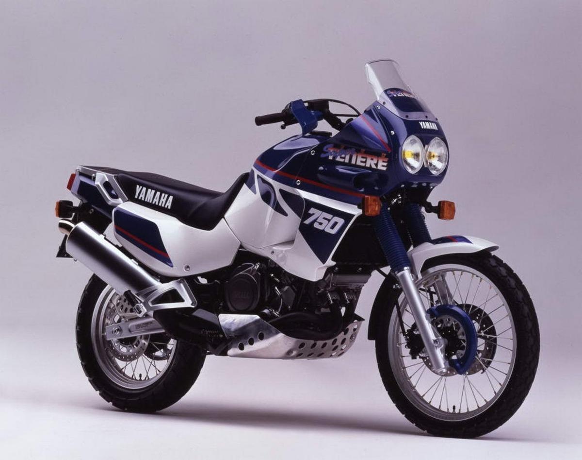 Yamaha R Pdf
