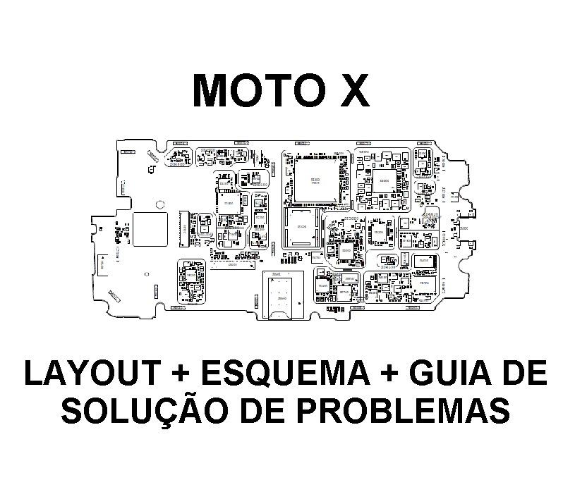 Manual motorola moto g4 android 7. 0 smart guides.