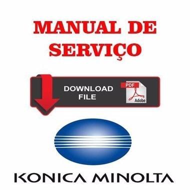 Duplex unit   konica minolta magicolor 2550dn a00v014 user manual.