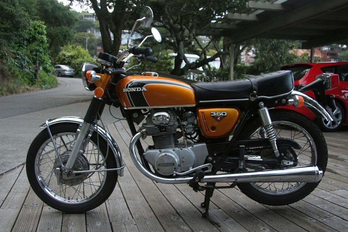 Cl Yamaha Manual Pdf