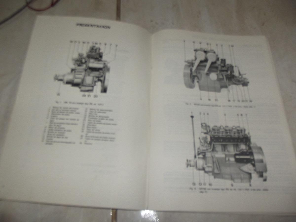 Manual de servio motores volvo penta md1b md2b md3b r 8000 em manual de servio motores volvo penta md1b md2b md3b carregando zoom publicscrutiny Choice Image