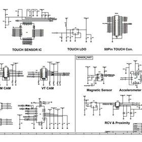 Manual De Serviço Motorola Moto G2 Xt-1063_xt-1064_xt-1068_x