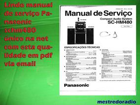 Gtx 480 Sc - Eletrônicos, Áudio e Vídeo [Promoção] no