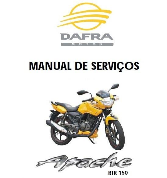 Tvs Apache Rtr 160 4v Manual Pdf