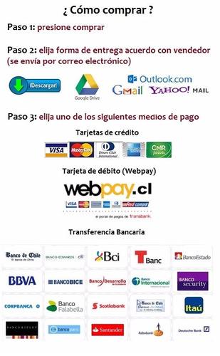 manual de taller cadillac deville (2000-2005) español