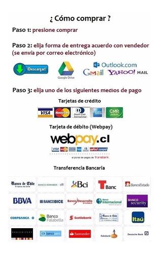 manual de taller citroen c4 (2004-2010) español