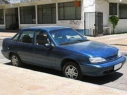 manual de taller daewoo racer 1994-1997 español