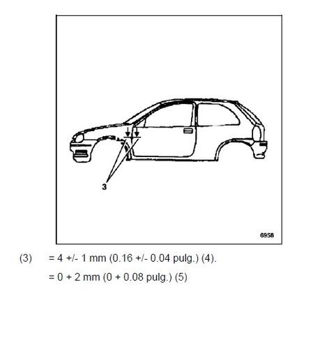 manual de taller de chevrolet corsa classic - swing