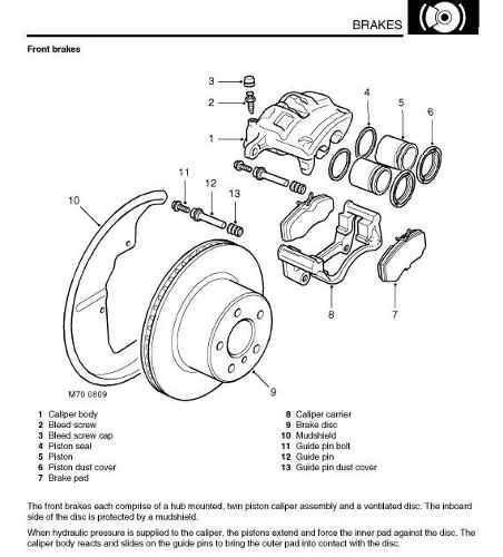 manual de taller de chevrolet spark gt 2010 2015 1 900 en rh articulo mercadolibre cl manual spark gt 2015 pdf manual spark gt 2011