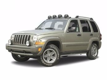 manual  de taller de jeep cherokee liberty