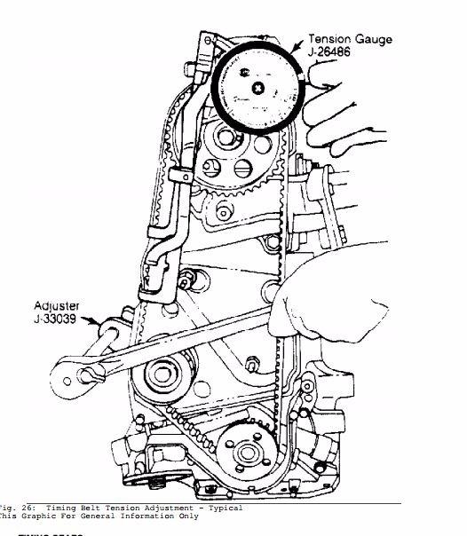 Manual De Taller Diagramas Electrico Toyota Celica 1994 1999