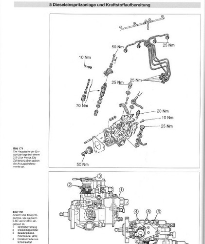 manual de taller fiat ducato (1994-2006) envio gratis