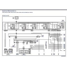 Manual De Taller Fiat Palio 2008 (electroelectronica)